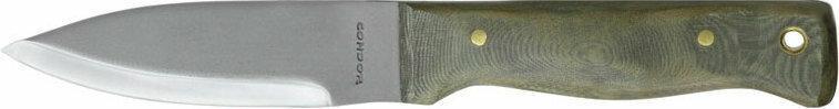 Condor Bushlore Knife CTK232-4.3HCM