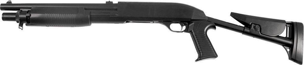 Strzelba ASG Franchi SAS12 Flex-Stock (16063)
