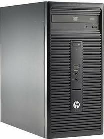 HP 280 G1 MT (L3E14ES)