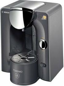 Bosch TAS5541