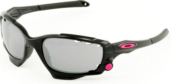 Oakley OO 9171-08 Racing Jacket
