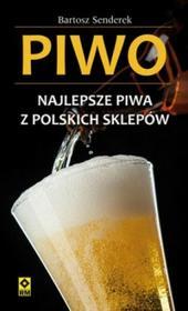 Senderek Bartosz Piwo Najlepsze piwa z polskich sklepów / wysyłka w 24h od 3,99