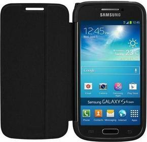 Samsung Galaxy S4 Zoom LTE C1050