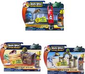 Hasbro Angry Birds Star Wars A2372