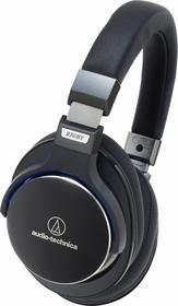 Audio-Technica ATH-MSR7 Czarny