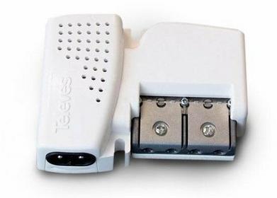 Televes zasilacz Picokom 12V-150mA z autoregulacją wzm. 560542