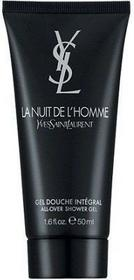 Yves Saint Laurent La Nuit de LHomme 200ml