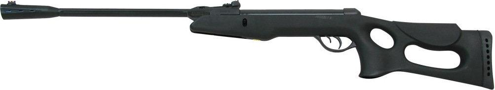 Gamo Wiatrówka Delta Fox Whisper 4,5 mm (61100259-W)