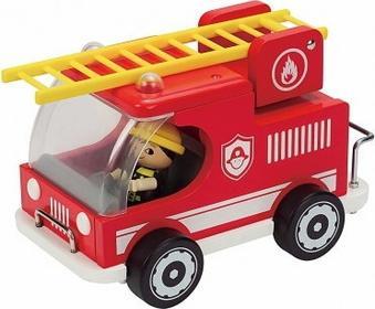 Hape Wóz strażacki