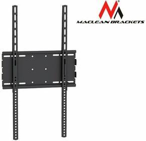 Maclean MC-619
