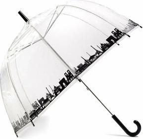 Parasol - Paryż