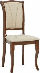 Forte Aramis/opera KR0037 Krzesło