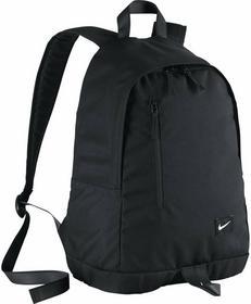 Nike All Access Halfday BA4856