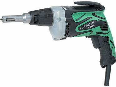 Hitachi W 6 VA4