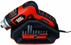 Black&Decker AS36LC
