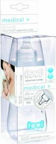 Lovi BUTELKA MEDICAL 150ML