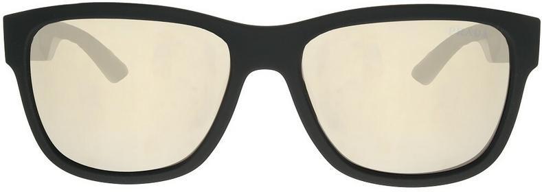 Prada PS 03QS DG01C0 Okulary przeciwsłoneczne