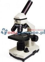 Levenhuk Mikroskop 2L NG