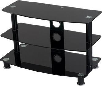 Elmob AVF PFS230 - Stolik RTV dla telewizorów LCD LED plazma