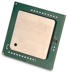 Intel Xeon DL380e Gen8 E5-2420 Kit 661128-B21
