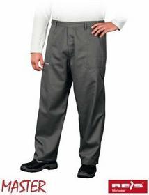 Master R.E.I.S spodnie ROBOCZE DO PASA SPM S roz. 60 SPM S 60