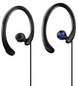 Thomson EAR5115BK Czarny