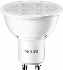 Philips Żarówka LED 5 W = 50 W 350 lm 2700 K 8718696483787