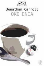 Carroll Jonathan Oko dnia
