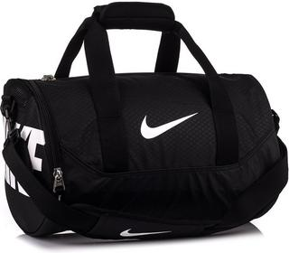 Nike Team Training Mini Duffel 18 BA4516