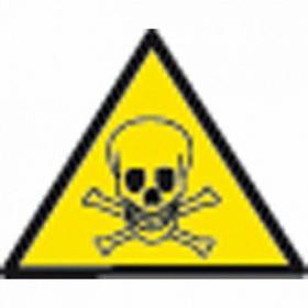 B2B Partner Ryzyko zakażenia 2091153