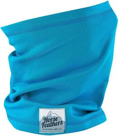 Horsefeathers komin męski NECK WARMER (blue)