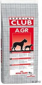 Royal Canin Selection Premium Croc 15 kg