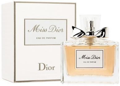 Christian Dior Miss woda perfumowana 150ml