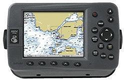 Garmin GPSMap 3005C