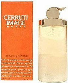 Cerruti Image Woda toaletowa 100ml