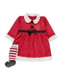 Sukienki i spódniczki dla dziewczynek