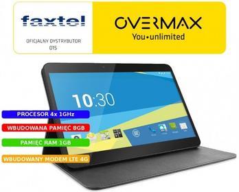 Overmax QualCore 1030 8GB LTE