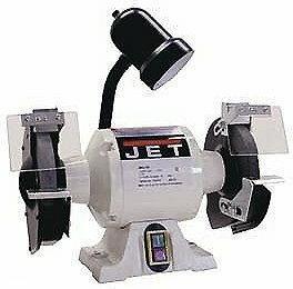 Jet JBG-150