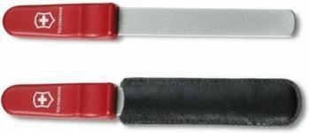 Victorinox Ostrzałka do scyzoryków z powłoką diamentową 4.3311