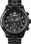 Timex Expedition T49825