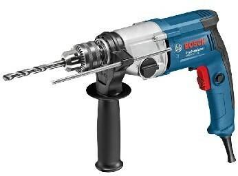 Bosch GBM 13-2 RE