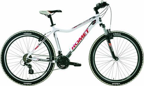 Romet Rambler 3.0 Fit 2013