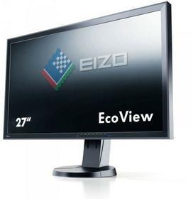 Eizo FlexScan EV2736