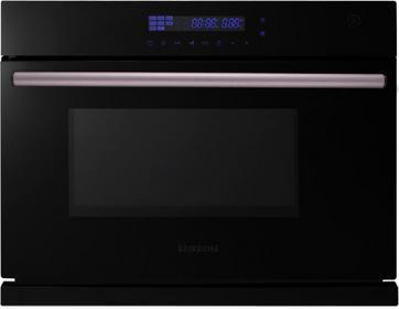 Samsung FQV213G001