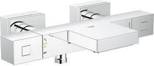 Grohe Grohtherm Cube 34497