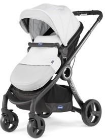 Chicco Urban Plus Moonlight