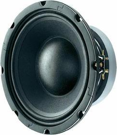 Głośnik niskotonowy CPA 8-100 100/300 W 8 Ohm 8 70-5000 Hz 96 dB