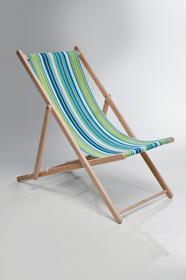 Kare Design Leżak Cool Summer (komplet 4szt)