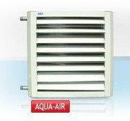 Aqua-Air 6000