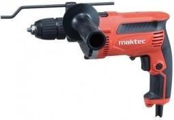 Makita MT 815 K